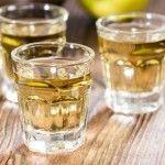 2 Рецепта настойки дыни на водке, спирте или самогоне