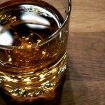 6 Вариантов разбавить виски другими напитками