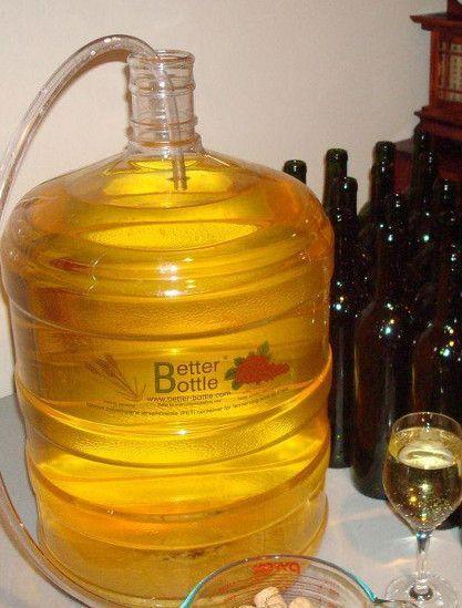 абрикосовое вино в домашних условиях рецепт, вино из абрикосов в домашних условиях простой рецепт, как сделать абрикосовое вино в домашних условиях