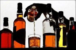Алкоголизм – болезнь многих тысячелетий или распущенность?