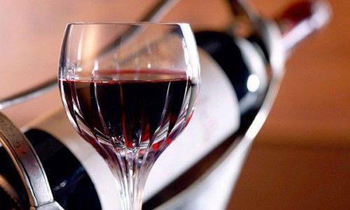Алкоголизм и пьянство на рабочем месте