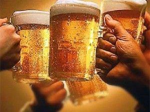 Алкопрост – эффективное средство против алкоголизма
