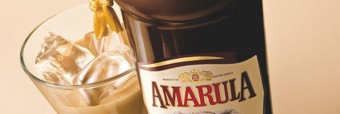Амарула – ликер из африки, о котором стоит узнать!