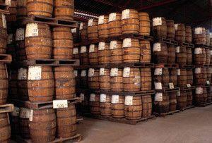 Zdjęcie rum, bahys.com
