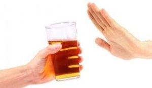 безалкогольное пиво для кормящих мам