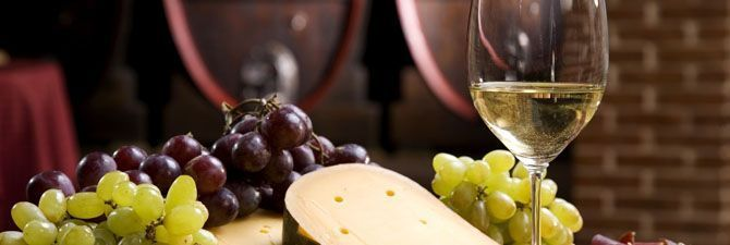 Из истории виноделия – как изгоняли алкоголь из вина?