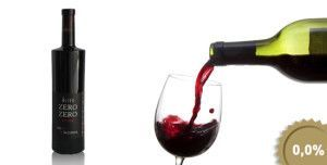 Будьте здоровы или польза вина