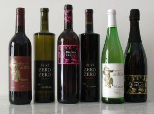 Alcohol_free_wine_non_alcoholic_wine_de
