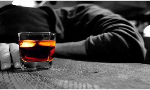Биоксеновая терапия при комплексном лечении алкоголизма