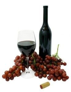 Болезни вина и способы их лечения