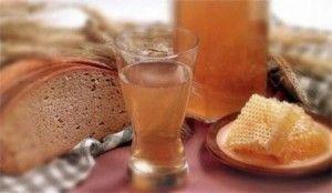 Брага на меду: рецепты