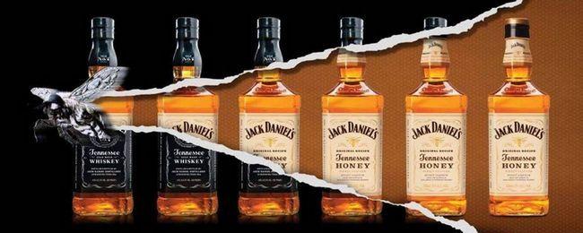 чем отличается виски от бурбона, чем отличается скотч от виски и бурбона, разница между виски и бурбоном, бурбон это