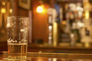 Чем вреден алкоголь для сердца, желудка, головного мозга?