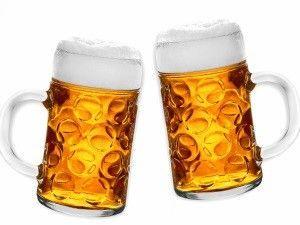 Что будет, если кормящая мама выпьет какой-либо вид алкоголя?