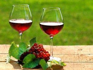 Язва желудка и прием алкоголя
