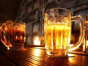Что будет с организмом, если пить алкоголь каждый день?