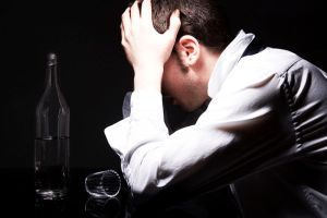 Ce se întâmplă dacă alcoolicul nu vrea să fie tratate?