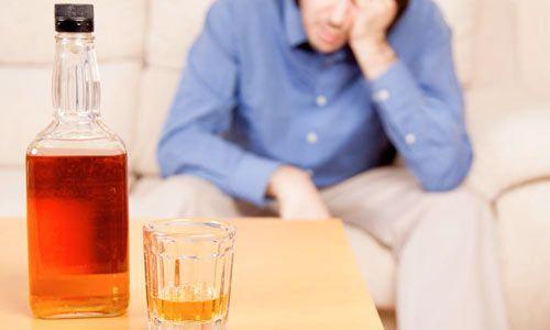 Что делать с родственником алкоголиком – основные методы лечения