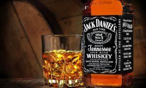 Что лучше коньяк или виски, в чем особенности напитков?