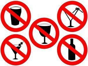 Что представляет кодирование от алкоголизма?