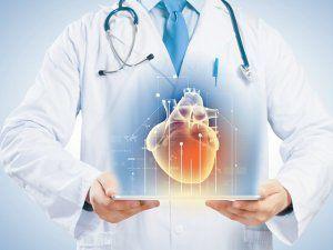 Противопоказание кодирования при болезнях сердца