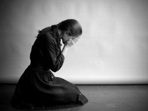 Возможность развития депрессии после кодирования