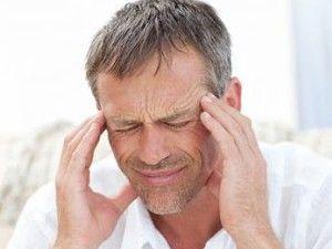 Когда болит голова с похмелья что поможет?
