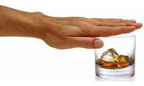 Наследственный и приобретенный алкоголизм