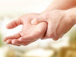 Тремор рук при похмельном синдроме