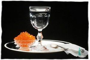 Что выпить перед застольем, чтобы избежать похмелья?