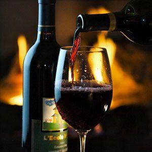 Дегустация вина – как и зачем её проводить