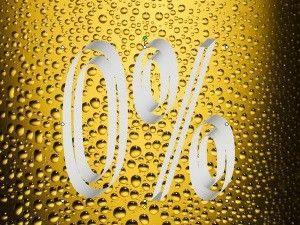 Действительно ли можно безалкогольное пиво во время беременности
