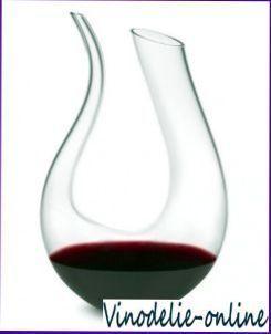 Декантеры графины для вина
