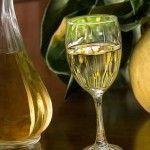 вино из японской айвы