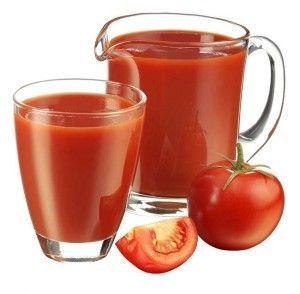 Домашнее вино из помидоров