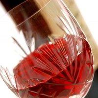 вино из компота фото