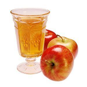 Домашнее вино: рецепты плодово-ягодных вин