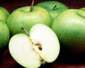 Домашние настойки и вино из яблок