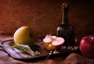vino iz jabolk