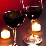 рецепт вина из смородины
