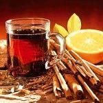 Домашний грог — классический и альтернативный рецепты напитка
