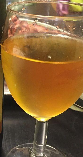 наливка из персиков без водки фото