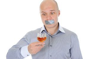 Где можно закодироваться от алкоголизма?