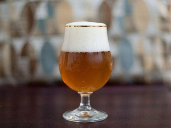 Готовим домашнее пиво из концентрата