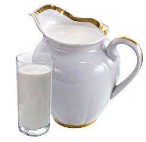 Готовим вкусные молочные напитки