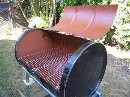 Gratar BBQ