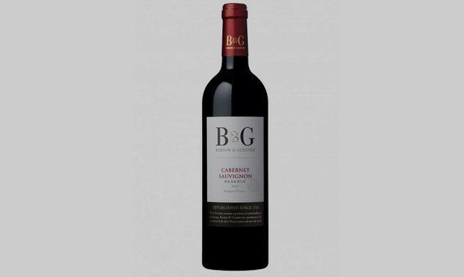 Особенности вина из данного сорта винограда