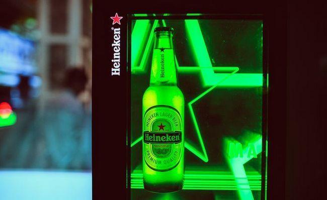 Heineken-6