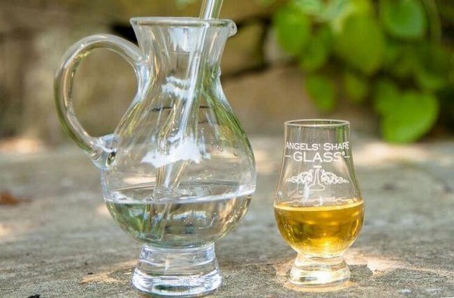 Идеальный дрэм: как выбрать виски, который подходит именно вам