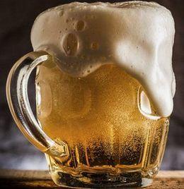 Историческая правда о пиве